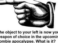 Apocalypse Prep