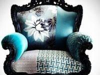 Bourgeoisie Furniture