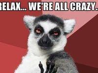 Things that make me laugh!!!