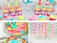Wedding / Bridal/ Baby Shower Ideas