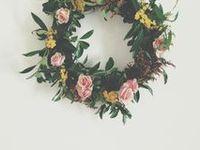 ◊ FLOWERS & NATURE