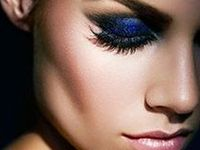 Trends and saavy tricks for maintaining glorious edge naturally ofcourse :)