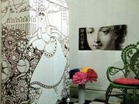 {Home} Furniture