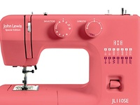 Craft_Sewing