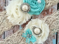 DIY ideas for clothing and jewelry.......
