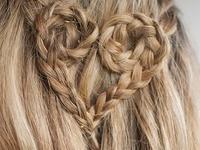Hair Romance LOVES braids