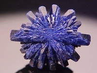 Minerals/Crystals/Gems - Part 3 of 3