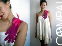 Clothing Refashion