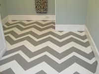 DIY - Flooring