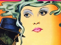 Classic Film Posters.