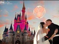 Disney Fairy Tale Ending