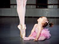 Dance / /