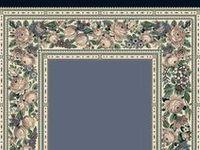 Miniature: Rugs/Wallpapers/Flooring/Tiles
