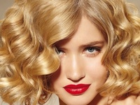shades & tones of  blonde color & highlights: vanilla, butter, wheat, honey, golden, beige, platinum, bombshell, ash, strawberry, butterscotch, white, caramel, sandy, cream, toffee, fawn, champagne,