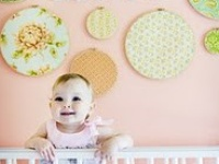 Good stuff for babies and parents. http://www.kissmybump.com