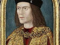 All things to do with Richard III, the most maligned monarch in English History. Let's hope finding his remains will inspire people to re-examine the paper trails and see if we can't do something about the Thomas More/Shakespeare mythology that has dogged him for the past 500+ years.