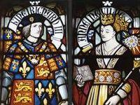 Richard III / Wars of the Roses