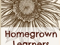Learning / Homeschooling