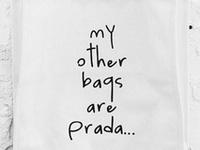 &BAGS