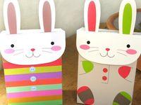 Easter-Teaching ideas