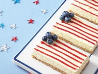 Fourth Of July and Patriotic Celebrations