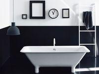 kitchens&baths