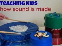 Teacher Stuff: Science