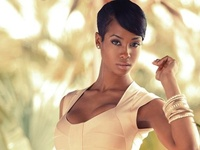 African American Hairstyles I Love