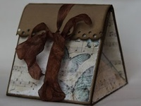 Boxes and Gifts Tutorials