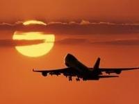 ✈ FLY AWAY... FLY ✈