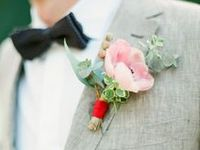 Inspiration for Juneberry Weddings & Events.   Check it out: pinterest.com/JuneberryEvents