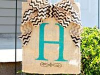 Crafts & Sewing Ideas