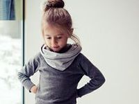 clothes, style tips for girls