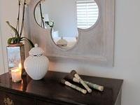Crafts, DIY & Housekeeping