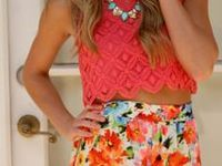 Fashion//Style