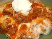 mexican eats and treats....