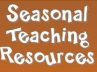 Seasonal/Holiday Themes