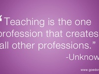 Classroom Management/ Organization