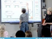 Smartboard tools for Science