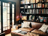 Decor Ideas and Inspiration