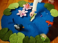 Home/Handmade toys for kids