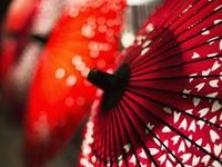 *Awesome Japan