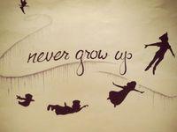 [Inspiration] tattoo