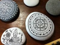 DIY, crafts, unique ideas, projects,