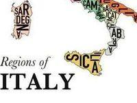 TI AMO ITALIA II