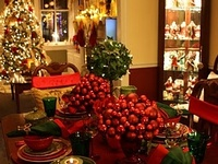 Holidays & Seasons....