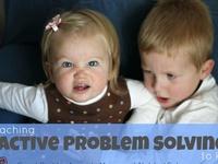 Infants N Toddlers