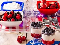 4th of July Ideas and Inspiration