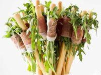 Eten wat er mooi/leuk uit ziet, wat me lekker lijkt om nog eens te maken, ideetjes voor feestjes, ect...