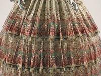 ACW Dresses